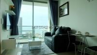 Riviera Wongamat Condominium  in  Wongamat Beach