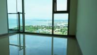 Riviera Wongamat  Condominium For Sale in  Wongamat Beach