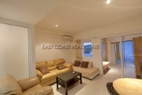 Royal Beach Condotel Condominium For Sale in  Pratumnak Hill