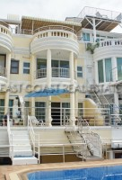 Royal Belleview Penthouse Houses For Sale in  Pratumnak Hill