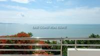 Royal Cliff Condominium For Sale in  Pratumnak Hill