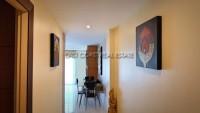 Royal Park apartments Condominium For Sale in  Jomtien