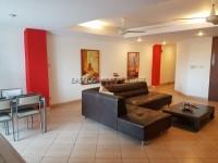 Ruamchock 2 Condominium For Sale in  Pratumnak Hill