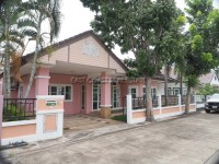 Ruen Pisa Houses For Sale in  East Pattaya