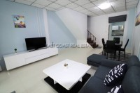 Rung Land Houses For Sale in  Pattaya City