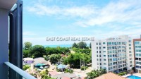 Sea Saran  Condominium For Sale in  South Jomtien