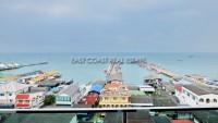 Sea & Sky Condominium For Sale in  South Jomtien