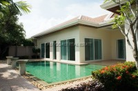 Sedona Villas Houses For Sale in  East Pattaya