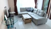 Serenity Condominium For Sale in  Wongamat Beach