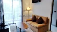Serenity Wongamat Condominium For Sale in  Wongamat Beach