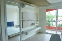 Seven Seas Condominium For Sale in  Jomtien
