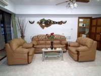 Shining Star Condominium  in  Jomtien