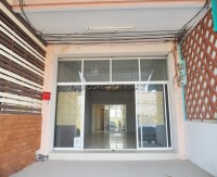Shop House in Soi Siam  For Sale in  East Pattaya