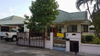 Siam Place Houses For Sale in  East Pattaya