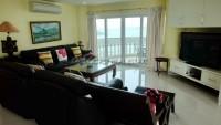 Silver Beach  Condominium For Sale in  Wongamat Beach