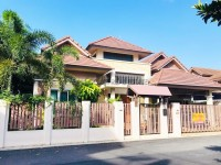 Sirisa 16 Houses For Sale in  East Pattaya