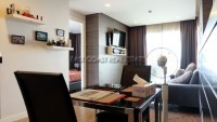 Sixty Six Condominium For Rent in  Pattaya City