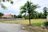 Soi Huay Yai Jeen Land For Sale in  East Pattaya