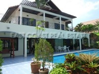 Soi Norway Houses For Sale in  Pratumnak Hill
