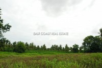 Land Soi Polo Club Land For Sale in  East Pattaya