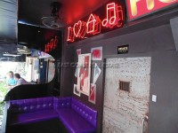 Soi Yamoto Bar & Guesthouse  For Sale in  Pattaya City