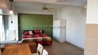 Sombat  Condominium For Sale in  Pratumnak Hill