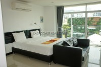 South Beach Condominium For Sale in  Pratumnak Hill