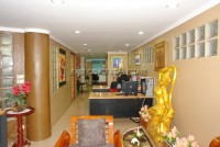 South Pattaya  For Sale in  Pattaya City