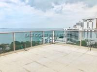 Southpoint Condominium For Sale in  Pratumnak Hill