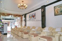 Spa&Massage; Soi Pattaya Park  For Sale in  Pratumnak Hill