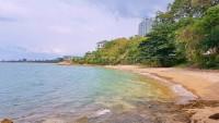 Sunrise Beach 1 Condominium For Sale in  South Jomtien
