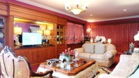 Sunset Height  Condominium For Sale in  South Jomtien