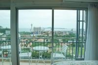 Supalai Mare Condominium For Sale in  Jomtien