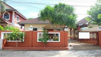 TW Home Town Houses For Sale in  Pattaya City
