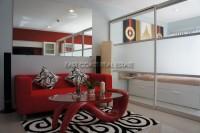 TW Jomtien Condominium For Sale in  Jomtien