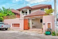Tanyawan Home 1 Houses For Sale in  East Pattaya