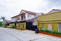 Tatawan Village Houses For Sale in  East Pattaya