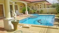 Thai Norway Resort Houses  in  East Pattaya