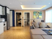 The Blue Residence Condominium For Sale in  East Pattaya