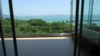 The Cove Condominium For Sale in  Wongamat Beach