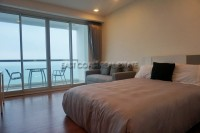 The Palm Condominium For Sale in  Wongamat Beach