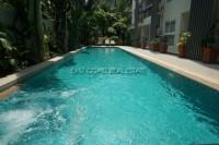 The Place  Condominium For Sale in  Pratumnak Hill