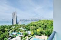 The Point Condominium For Sale in  Pratumnak Hill