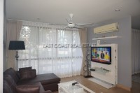 The Pride Condominium For Sale in  Pattaya City
