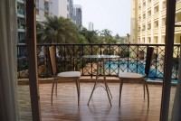 The Residence  Condominium For Sale in  Jomtien