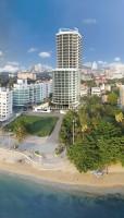The Sands Condominium For Sale in  Pratumnak Hill