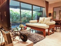 The Senate Residences Condominium For Sale in  Pratumnak Hill