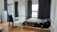 The Trust Residence South Pattaya Condominium For Sale in  Pattaya City