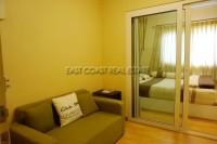 The Trust Condominium Condominium For Sale in  Pattaya City