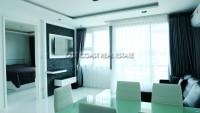 The Urban Condominium For Sale in  Pattaya City